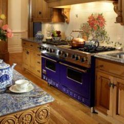 Viking Outdoor Kitchen Heavy Duty Chairs Tess Giuliani - Range, Llc