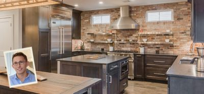 viking kitchens banquette bench kitchen design competition range llc