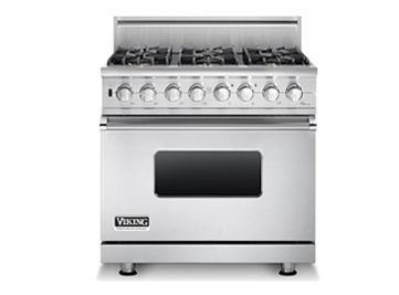 Viking professional range self cleaning instructions myideasbedroom