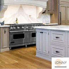 viking kitchens kitchen cabniets celebrity brigade by range llc what do kim k j lo taylor swift drake and more all have in common a of course check out these stunning