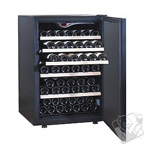 EuroCave Comfort 101 Wine Cellar
