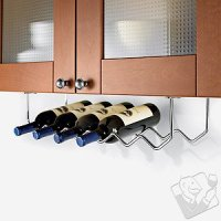 Product Reviews and Ratings - Wall Mounted Wine Racks ...