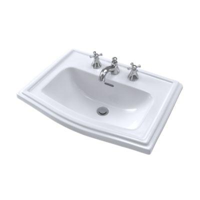 lavatories totousa com