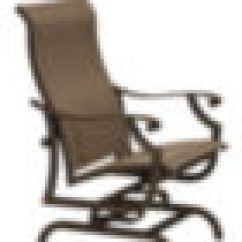 Sling Replacement For Patio Chairs Cool Accent Montreux Ii Action Lounger Parts | Tropitone