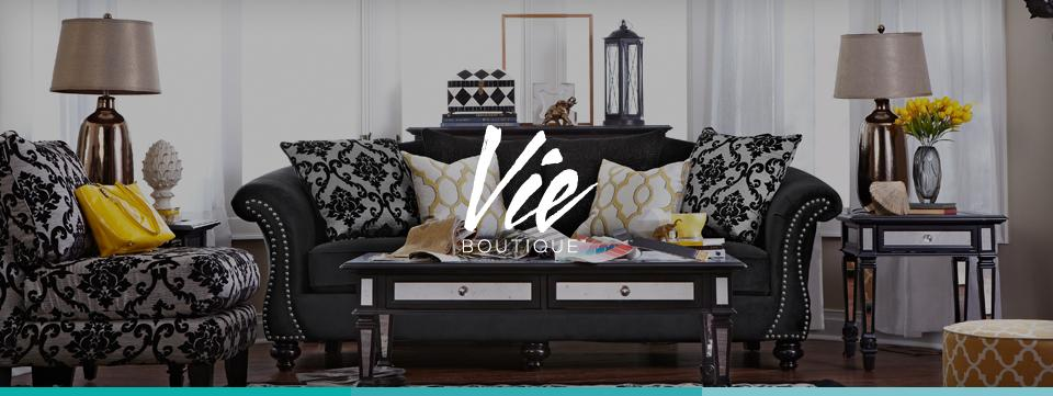 american sofa sleeper sohoconcept simena signature furniture - vie boutique