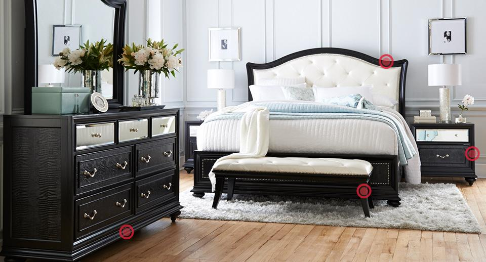 value city furniture living room sets hotel ideas bedroom and dining by pulaski - ...