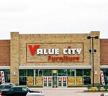 Furniture Stores Warrensville Heights Ohio Value City