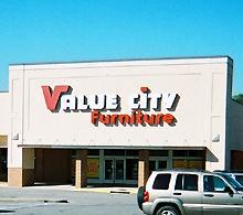 Furniture Stores Richmond Virginia Value City Furniture