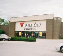 Illinois Furniture Stores Decoration Access
