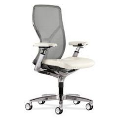 Allsteel Relate Chair Instructions Costco Massage Acuity
