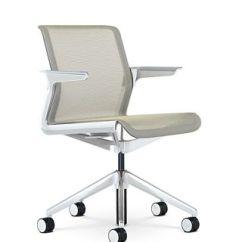 Allsteel Task Chair Restoration Hardware Cushions Clarity