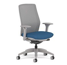 allsteel access chair graphic design seating lyric