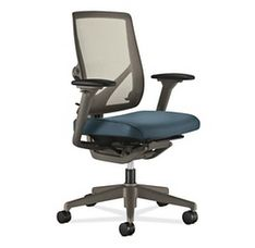 allsteel relate chair instructions sling chairs for sale