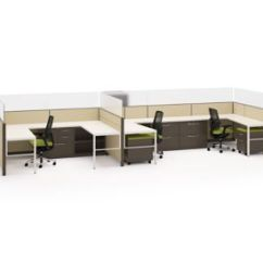 Allsteel Relate Chair Instructions Grey Dining Covers Australia Image Gallery