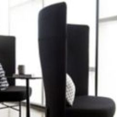 Allsteel Relate Chair Instructions Office For Tall Person Reddit Furniture Designed To Make Offices More Efficient And Wedge