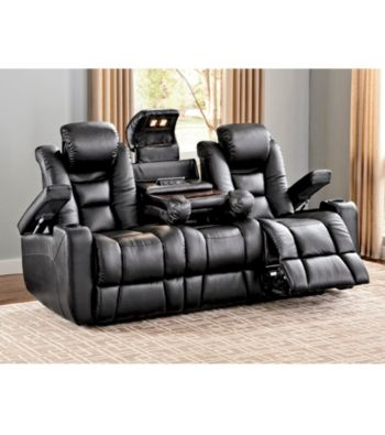 theater living room furniture color ideas for the lane transformer home collection