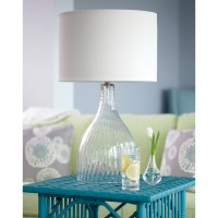 Big Dipper Table Lamp | Maine Cottage
