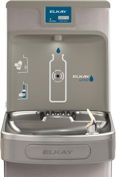 Elkay Ezh2o Water Filter - Cover Letter Resume Ideas