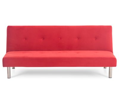 daybed sofa slipcover bed pad futon furniture row