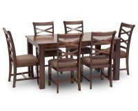 Oak Express Kitchen Table And Chairs