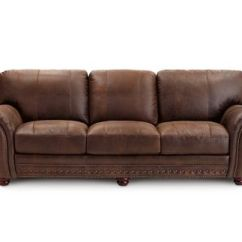 Jeromes Sofas 3 2 Seater Fabric Carson Sofa Dwell Living Room G1900 S Homique ...