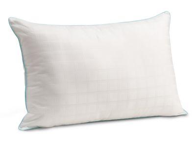 pillows denver mattress denver