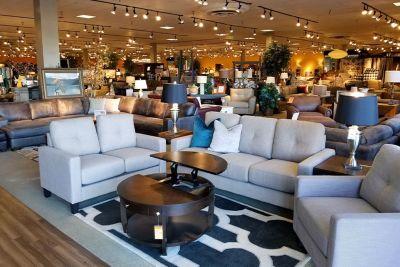 furniture store in daytona beach fl