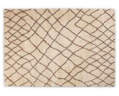 furniture row sofa mart financing chesterfield di malaysia granada nomadic rug -