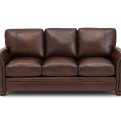 Furniture Row Sofa Armrest With Cup Holder Living Room Sets