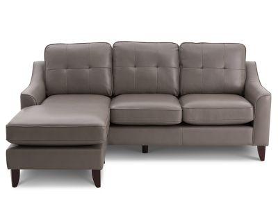 sofa mart sectional full leather set green bay  thesofa