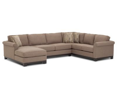 sofa mart lubbock texas phyllo futon bed reviews springfield mo furniture row