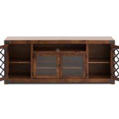Furniture Row Sofa Mart Financing Liquidators Fresno Winchester Tv Stand -