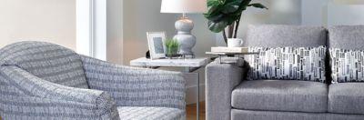 living room furniture furniture row
