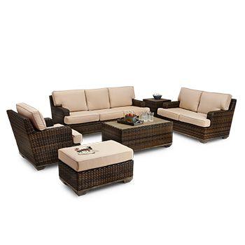 404 furniture row
