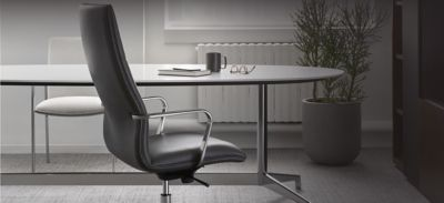 office chair dealers near me customized director gunlocke furniture wood casegoods desking seating conferencing homepageherogenevaexec