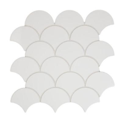 kanso mosaics ann sacks tile stone