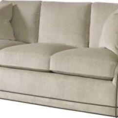 Baker Furniture Max Sofa Kaufen Per Rechnung Sofas - Thesofa