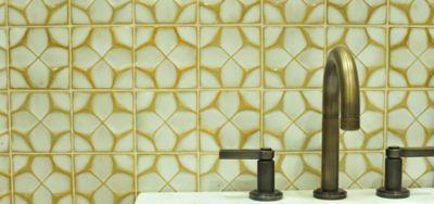 nottingham ann sacks tile stone