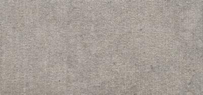 saint louis ann sacks tile stone