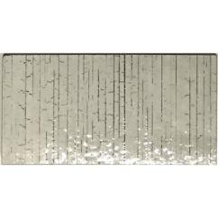 Ceramic Tile Flooring Pictures Living Room Wall Art Pinterest Yakisugi Field | Ann Sacks & Stone