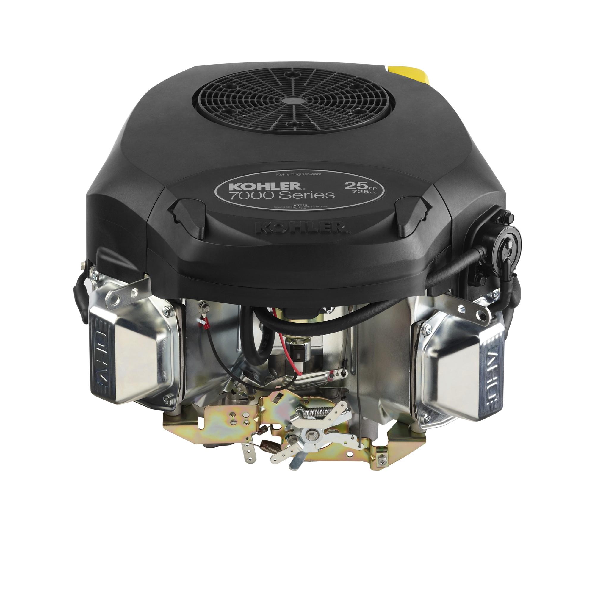 medium resolution of kohler engines kt735 7000 series product detail engines kohler marine generator wiring diagram kohler 7000 generator wiring diagram