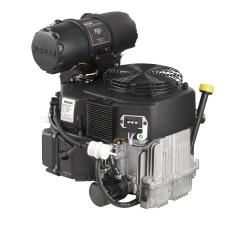 Kohler Engine Wiring Harness Kenwood Ddx6019 Diagram Color 740 Variable Ignition 43