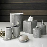 Luxury Bath Accessories | Kassatex
