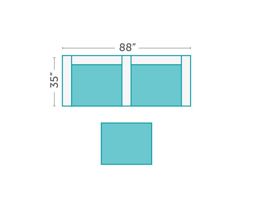modular sectional sofa 3