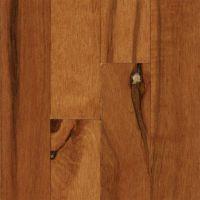 "3/4"" x 2-1/4"" Cinnamon Maple - Major Brand | Lumber ..."