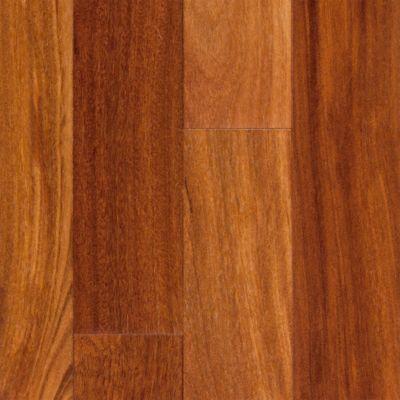 34 x 314 Select Red Cumaru  BELLAWOOD  Lumber Liquidators