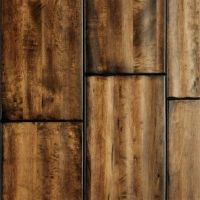 """3/4"""" x 7"""" Marble Palace Maple Handscraped - Virginia Mill ..."""