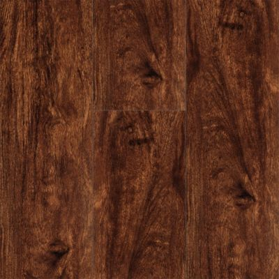 4mm Jatoba Resilient Vinyl  Tranquility  Lumber Liquidators