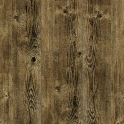 4mm Rustic Cedar Resilient Vinyl  Tranquility  Lumber