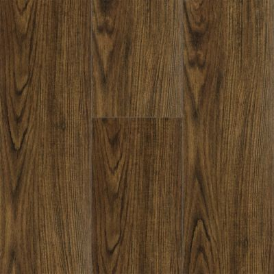 4mm Antique Pine Resilient Vinyl  Tranquility  Lumber